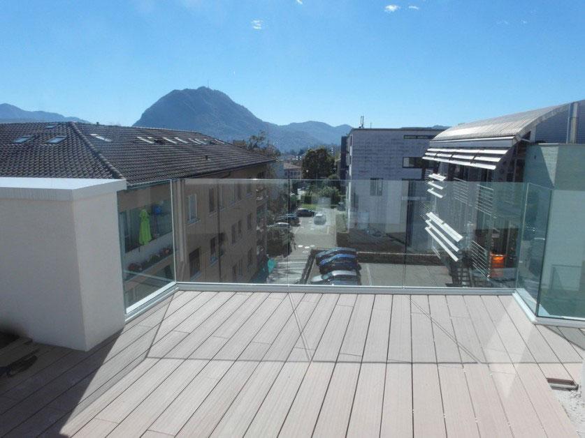 Impermeabilizzazione di terrazzi e balconi canton ticino - Impermeabilizzazione balconi ...